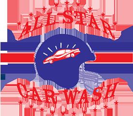 Allstar Carwash